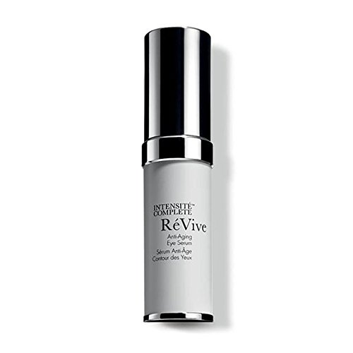 ReVive INTENSITÉ COMPLETE ANTI-AGING EYE SERUM