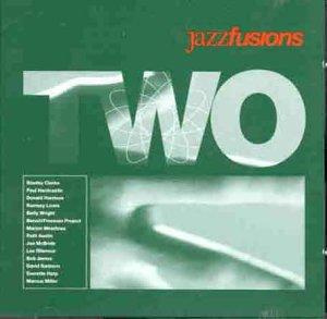 Jazz Fusions 2