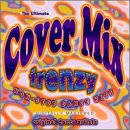 Ultimate Cover Mix Frenzy