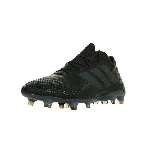 Lista de los 10 más vendidos para zapatos de futbol adidas 2018