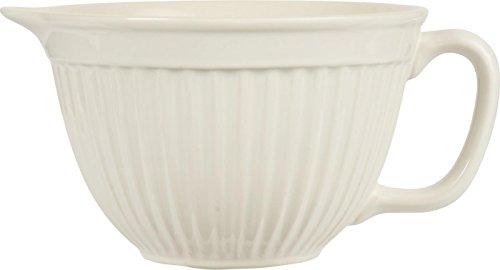 IB Laursen - Rührschüssel Mynte Butter Cream