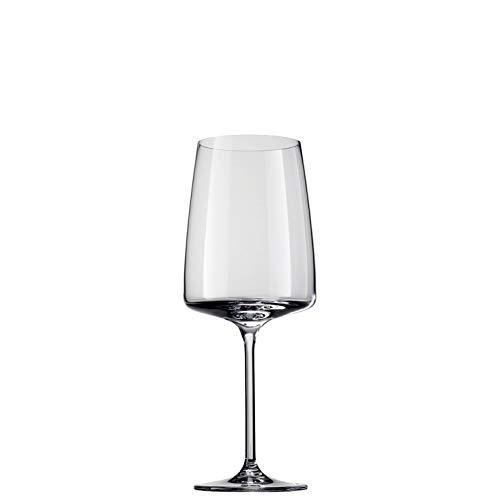 Schott Zwiesel SENSA Copa de Vino, Cristal