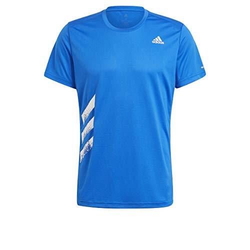 adidas Camiseta Modelo Run IT tee PB Marca