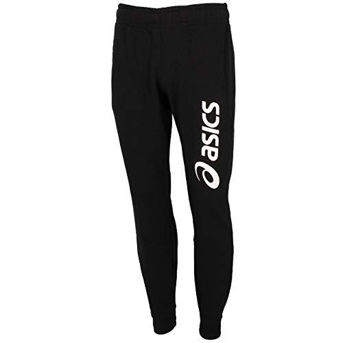 ASICS Big Logo Sweat Pant - Pantalón Hombre