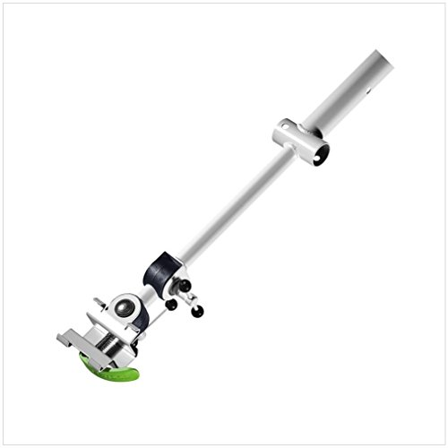 Festool Adapter AD-ST DUO 200-201936