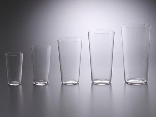 うすはりグラス タンブラーS (単品)