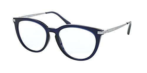 Michael Kors Damen Brillen QUINTANA MK4074, 3221, 51