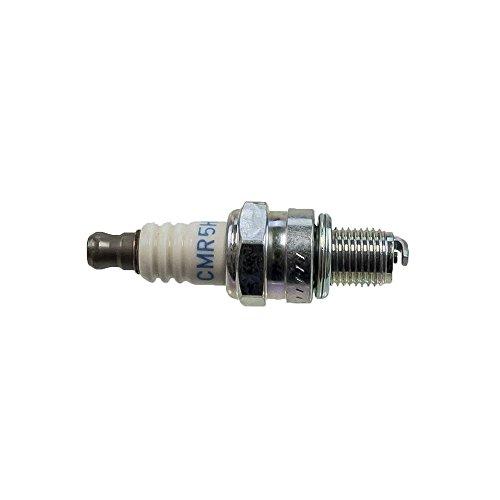 Husqvarna Part Number 531008614 Spark Plug