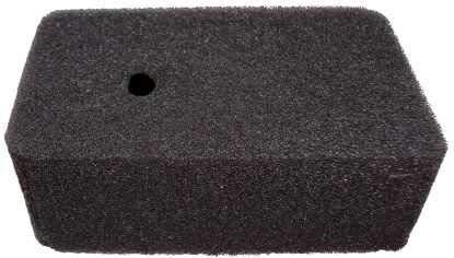 MY PARTS Schaumstoff-Luftfilter kompatibel mit SUZUKI Modellen V160, P/N: