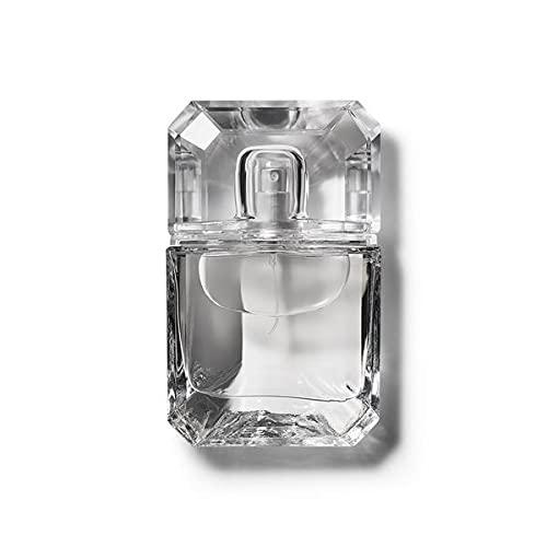 KKW Kim Kardashian West Fragrance Diamonds KIM Perfume