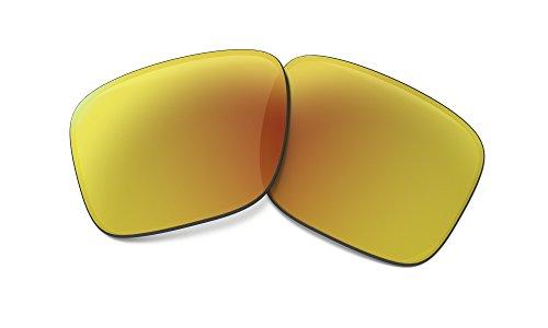 Oakley Gläser HOLBROOK Original Ersatzscheiben für Sonnenbrille