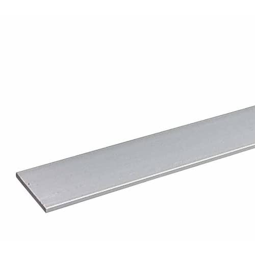 Stainless Steel Strips: Amazon com
