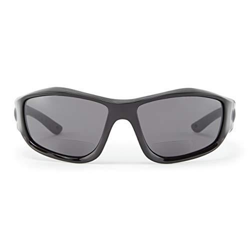 Gill Race Vision Bi-Focal zonnebril nieuw seizoen RS28