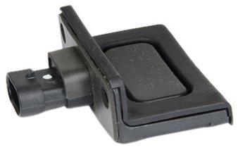 ACDelco D1482E GM Original Equipment Trunk Lid Release Switch