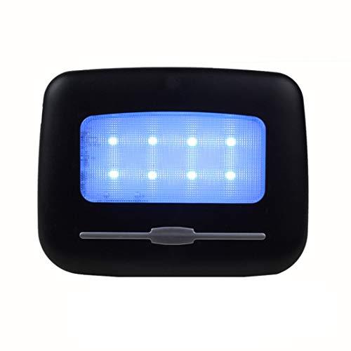 Jiuyizhe Auto-leeslamp, binnenverlichting, achterlicht