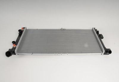 ACDelco 21635 Elegant GM Radiator Equipment Max 49% OFF Original