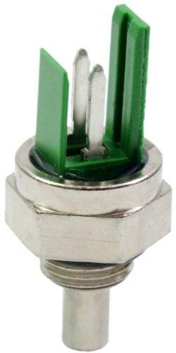 Biasi Ersatz NTC Temperatur Sensor Heißleiter BI1001117