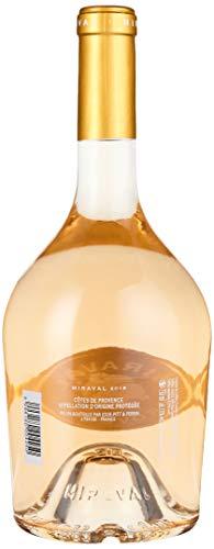 Miraval Côtes De Provence Rose trocken (1 x 0,75 l) - 2
