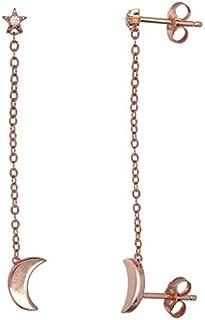 Earrings For Women by Parejo, ERHX-015