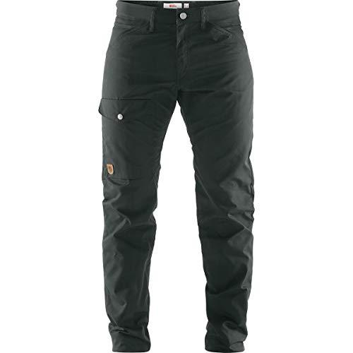 Fjallraven Greenland Jeans M Reg Broek, heren