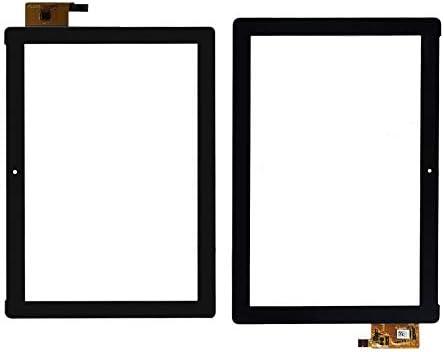 pantalla de repuesto para Asus ZenPad 10 Z300M 10.1 sin lcd