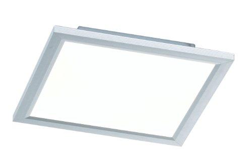 WOFI plafondlamp en led-plafondpaneel