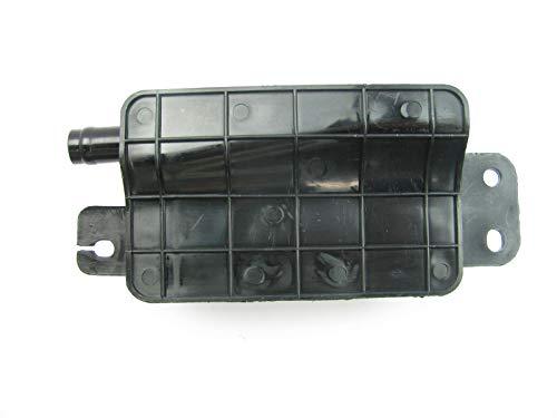 Kia 31453-2D530 Vapor Canister Filter