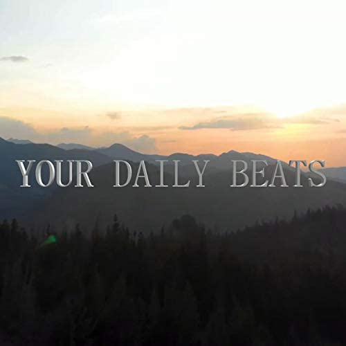 Your Daily Beats