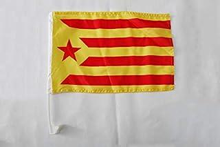 Suchergebnis Auf Für Flaggen Flaggen Autozubehör Auto Motorrad