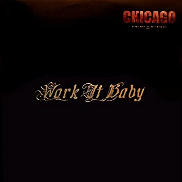 Chicago / Back To Stay