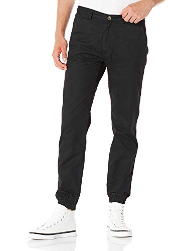 Demon&Hunter 930X Series Men's Jogger Pants 9301(32)