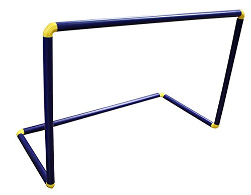 Softee Equipment Tor Hockey/Floorball PVC 100x 70cm