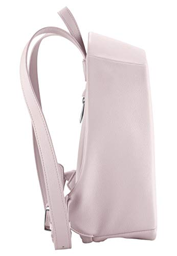 XD Design Elle Fashion Mochila Antirrobo Rosado (Bolso...