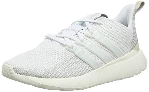 Adidas Questar Flow K, Zapatillas de Deporte Unisex niño,...