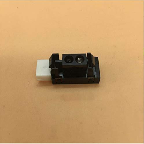 Parti della stampante Mimaki JV33 Larghezza di carta Sensore ottico Materiale Sensore Misura Per Mimaki JV33 JV34 CJV30 JV5 TS34 Stampante Larghezza Carta Sensore Test