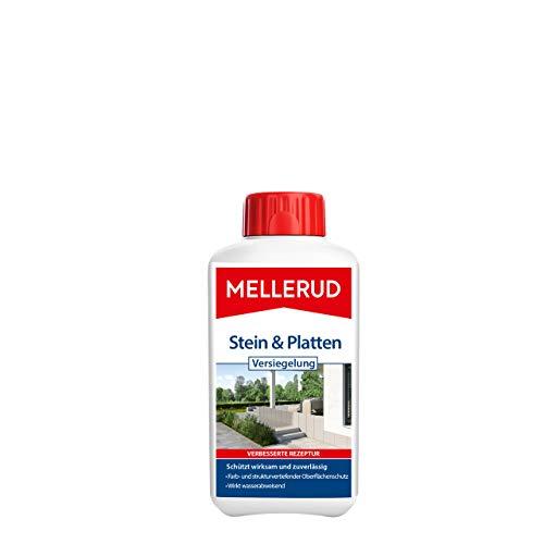 Mellerud Chemie -  Mellerud Stein &