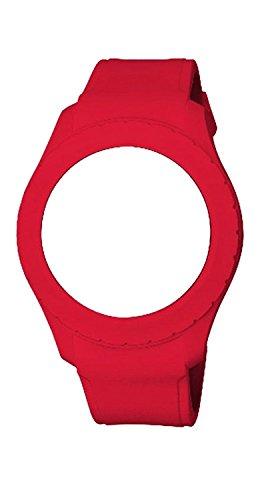 WATX&COLORS XXL SMART relojes hombre COWA3798