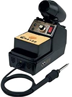 Edsyn 951SX Temperature Controlled Soldering Station