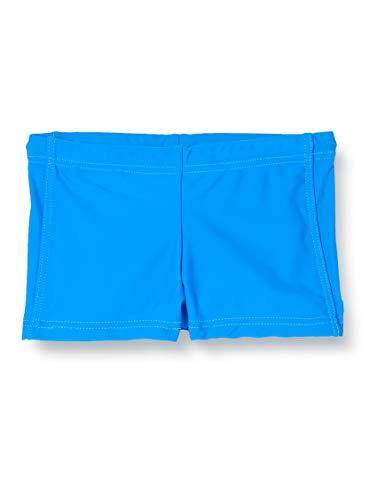 Haute pression B17 Maillot de Bain, Bleu, 8A Garçon