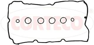 Corteco 440507P afdichting, cilinderkopkap