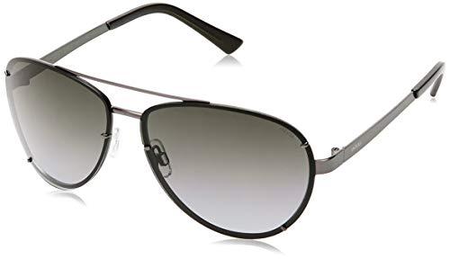 INVU B1612a Sonnenbrille, Größe:OneSize;Farbe:Schwarz
