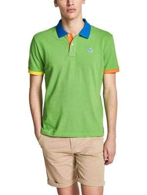 NORTH SAILS Mazzaro Polo in M