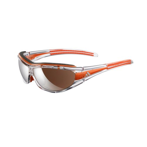 adidas Evil Eye Pro S Fahrradbrille