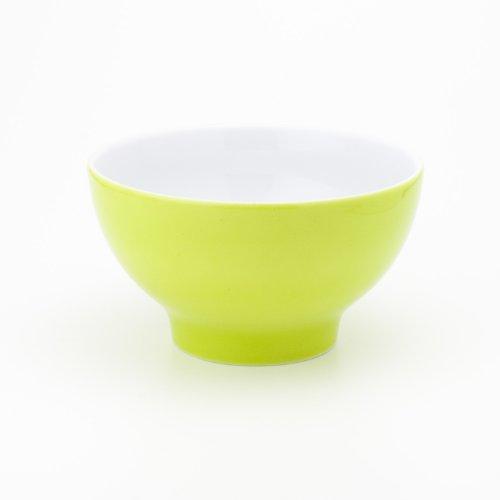 KAHLA Bowl, rund PRONTO COLORE, 14 cm limone (H.Nr. 202921A72456C)