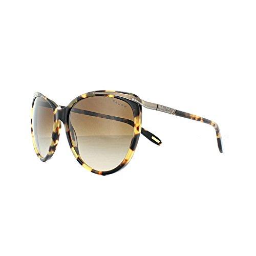gafas de sol marca Ralph Lauren