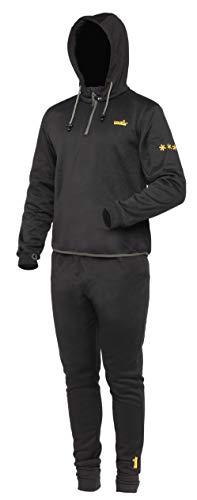 Norfin Cosy Line Thermo-ondergoed, functioneel ondergoed