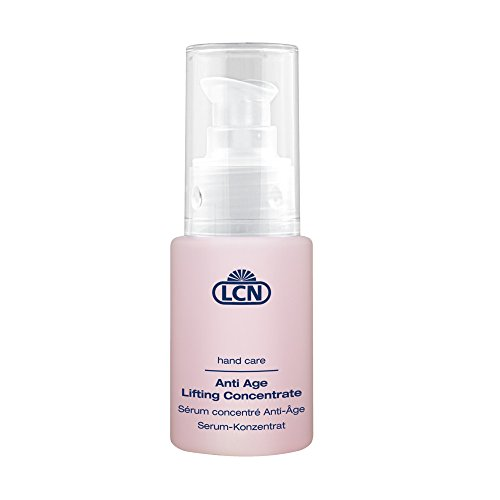 LCN Anti Age Lifting Concentrate