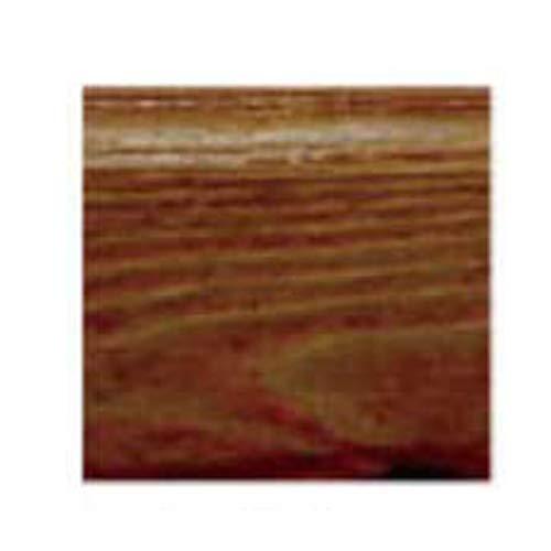 ニッペWOODLOVE水性ウレタンニスウォルナット750ML