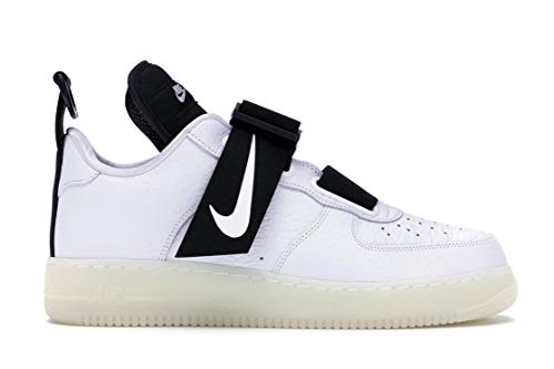 Nike Air Force 1 Utility QS - AV6247-100 43