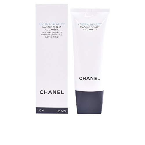 Chanel Gesichtsmaske er Pack(x)